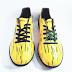 TDD102 Sepatu Pria-Sepatu Futsal -Sepatu Specs  100% Original