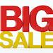 онлайн купоны bumpers on the phone Получить бесплатную доставку в Sankt-Peterburg 75% на первый заказ