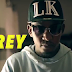 VIDEO | Grey _ Show Me  mp4