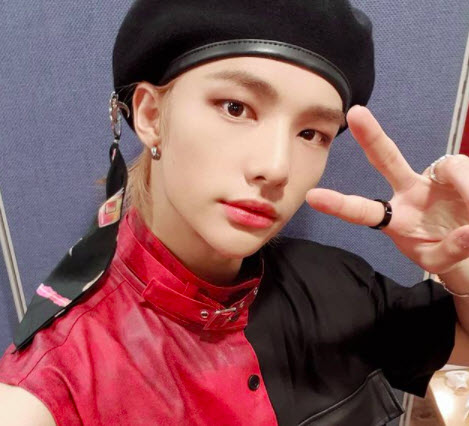 Stray Kids' Hyunjin joins idols accused of bullying