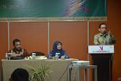 BPN Aceh Gelar Bimtek Penyusunan Dokumen SAKIP dan Pelaporan Tahun 2019