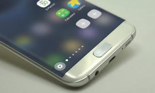 Samsung Galaxy S7 EDGE HDC 6