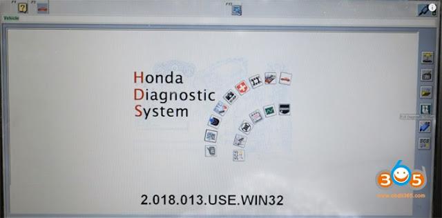install-mangusta-honda-software-16