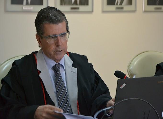Desde o dia 12-07-2016,TCE determina suspensão de contratos firmados pelo município de João Câmara, com advogados e escritório particulares, será que o município já cancelou estes contratos???
