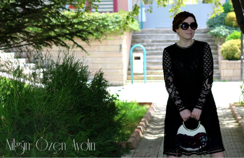 www.nilgunozenaydin.com-moda blogu-fashion blog-kadın blogu-dantel elbiseler