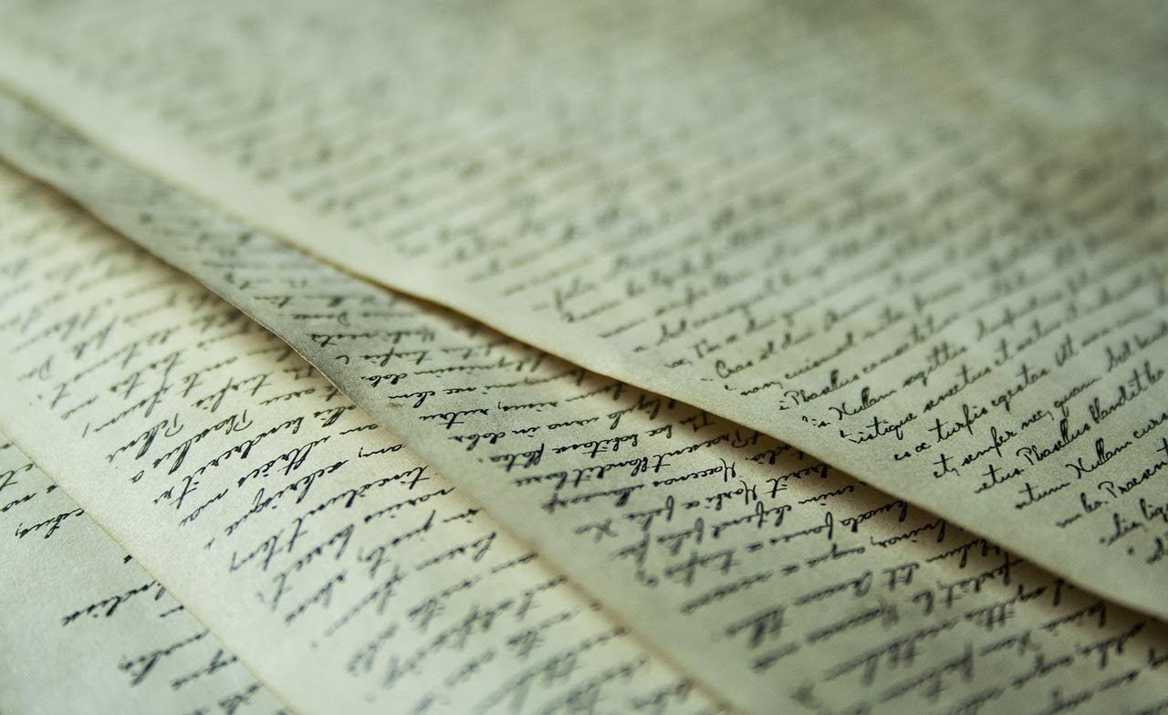 Pengertian Kalimat: Semua Makna yang Dirangkai
