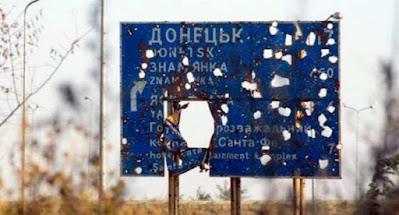Франція й Німеччина розробили новий план врегулювання на Донбасі.