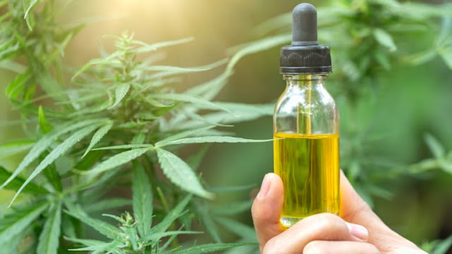 This is the homemade cannabis oil recipe that people are using to treat cancer www.researchingaliensandufos.com