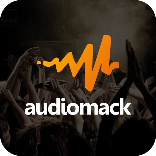 How To Save And Share Audiomack Music And Podcast