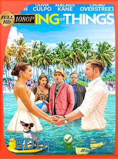 The Swing of Things (2020) BDRip [1080p] Latino [GoogleDrive] SilvestreHD