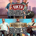 The Business Mega Pack 3.2.3 (Major Overhaul, Patch Fix C) GTA5