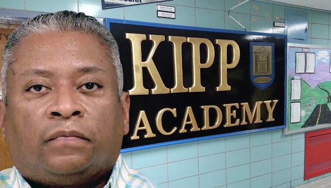 Ex profesor de música  dominico boricua acusado de abuso sexual a cuatro estudiantes en escuela de El Bronx