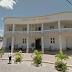 Desvios de R$ 93 milhões na Prefeitura de Monteiro por empresas da família da Prefeita