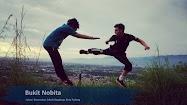 Bukit Nobita Padang