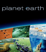 Planet Earth 2006 EP01-EP11 1080p BluRay MultiAudio DUAL DTS-HD HR 5.1 x264-beAst