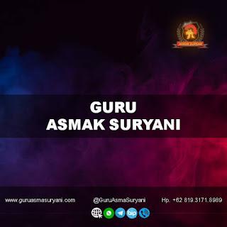 program-ijazah-guru-besar-asma-suryani