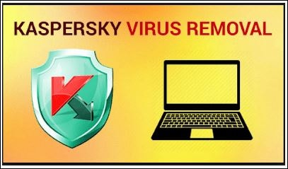 برنامج, كاسبر, Kaspersky ,Virus ,Removal ,Tool, اخر, اصدار