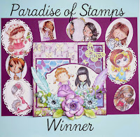 http://paradiseofstamps.blogspot.fr/2015/08/winner-and-top-3-challenge-21-anything.html