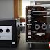 Review: Panasonic Q o GameCube com leitor DVD tradicional.