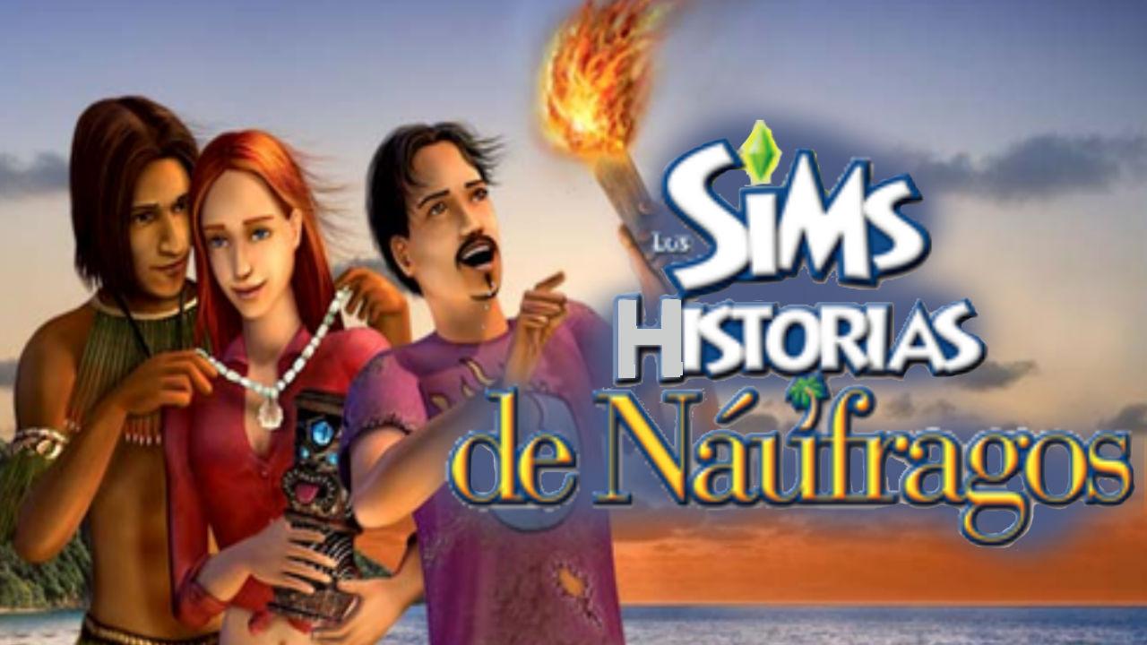 descargar los sims 2 gratis para pc en español completo