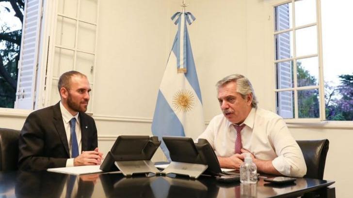Euforia política y financiera en Argentina tras el acuerdo entre el gobierno y los acreedores de la deuda
