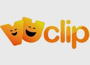 Vuclip Situs Download Video untuk HP