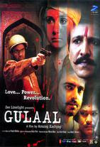 Watch Gulaal Online Free in HD