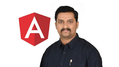 complete-angular-indepth-easy