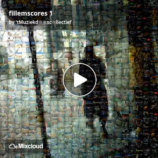https://www.mixcloud.com/straatsalaat/fillemscores-1/
