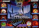 http://compilation64.blogspot.co.uk/p/konami-arcade-collection.html