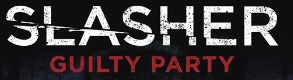 http://90shorrorreview.blogspot.com/2017/10/not-90s-slasher-guilty-party-review-2017.html