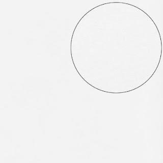 http://www.creavea.es/papel-de-scrapbooking-bazzill-30-x-30-cm-textura-white-blanco_tienda-comprar-manualidades_45836.html
