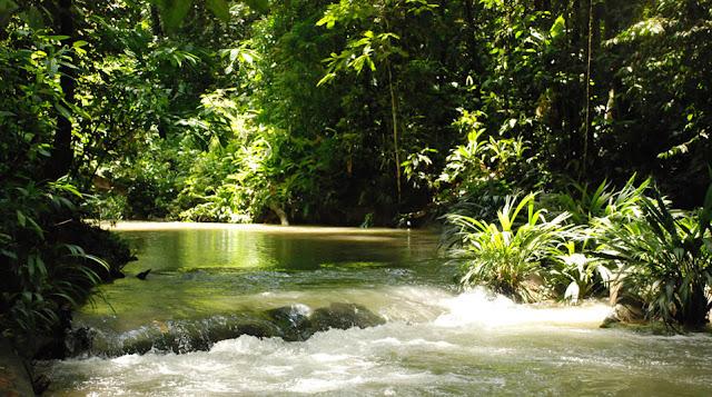 www.viajesyturismo.com.co 958x535