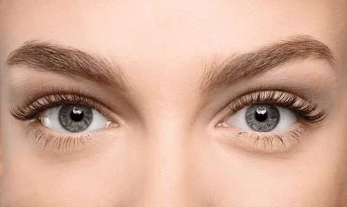 4 عادات سيئة يومية تؤدي الى الضرر بالعينين