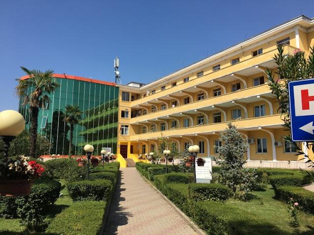 Ja cilat raste të sëmundjeve rriten në Shqipëri