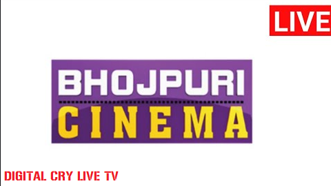 Bhojpuri Cinema Watch Online Live Tv Channel