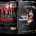 A Morte Te Dá Parabéns 2 DVD Capa