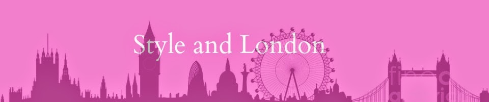 Style and London