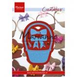 http://www.scrappasja.pl/p15976,lr0520-wykrojnik-craftable-basket-koszyk.html