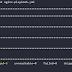 How to install Nginx using Ansible Playbook on ubuntu