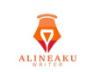 Lowongan Kerja Customer Service di Alineaku - Yogyakarta (Gaji Pokok Rp 1.800.000)