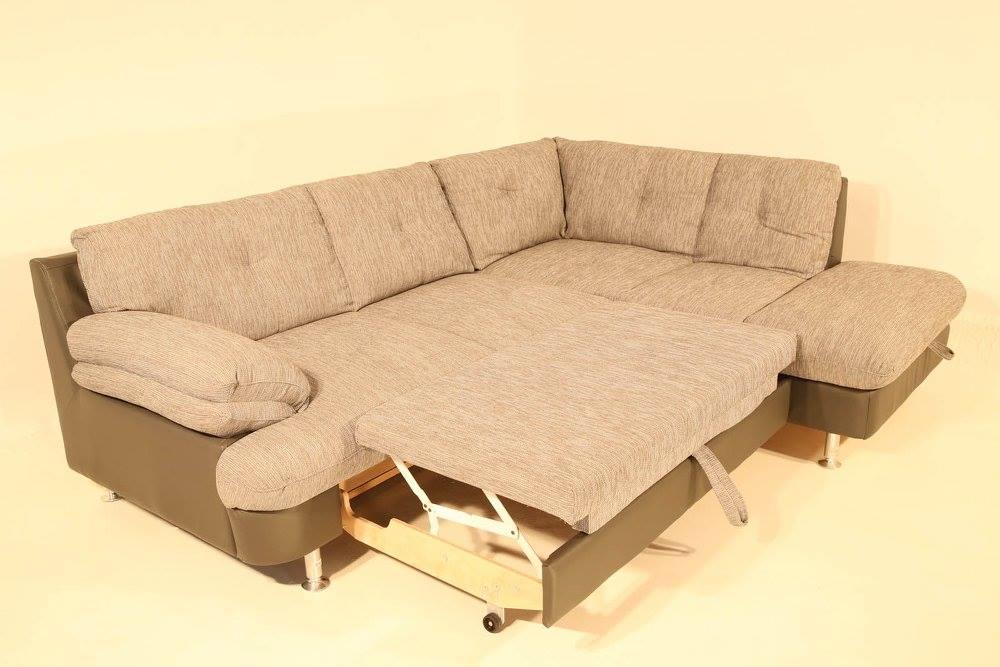 arhiconstruct coltare noi si second hand germania. Black Bedroom Furniture Sets. Home Design Ideas