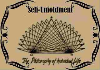 Self-Unfoldment: