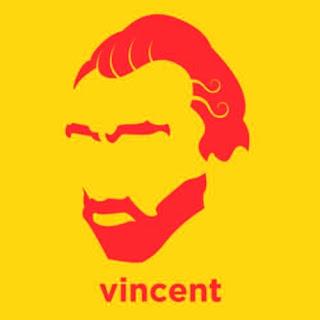 Vincent Van Gogh y Don McLean