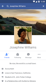 Facebook 108.0.0.17.68 APK for Android Free Download