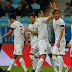 Uruguai e Japão empatam em jogo eletrizante pelo Grupo C