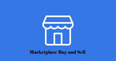 How to Sell Items on Facebook Marketplace | How to Buy Items on Facebook Marketplace
