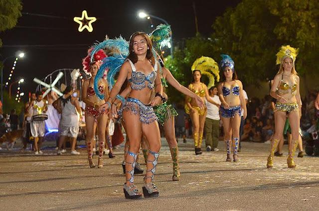 reunion-consejo-carnaval-guamini