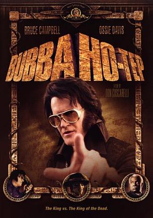 http://www.imdb.com/title/tt0281686/