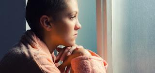 Jual Obat Alami Tumor Kanker Serviks Herbal, Cara Alami Mengatasi Kanker Serviks Tanpa ke Dokter, Cara Mengobati Kanker Serviks